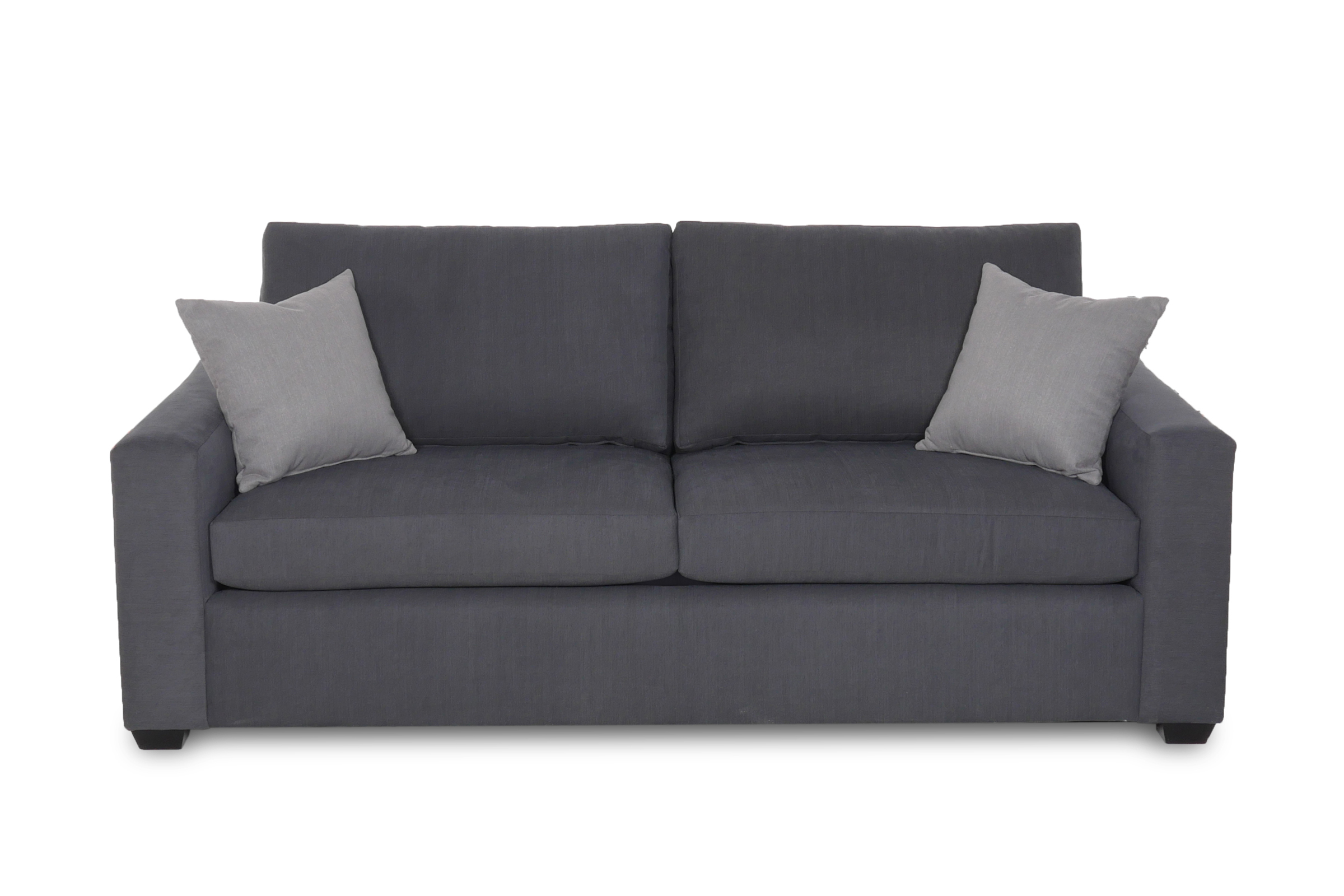 Smith Sofa Customizable Furniture