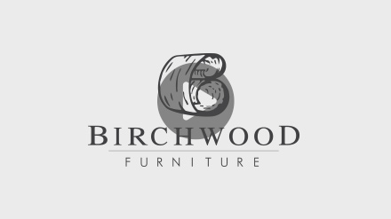 About Birchwood Video Thumbnail