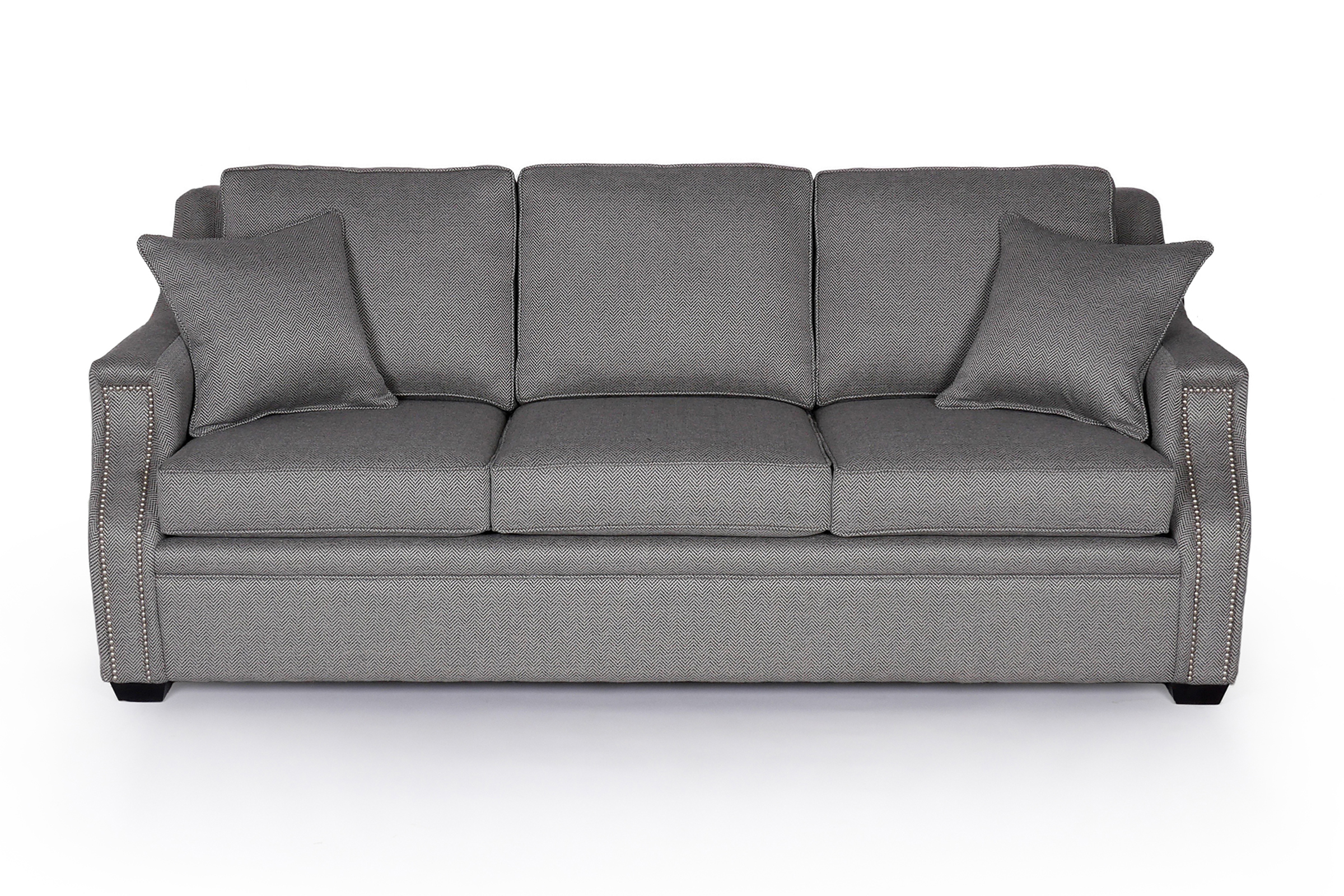 Category sofabeds