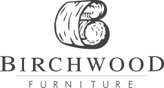 Birchwood Logo