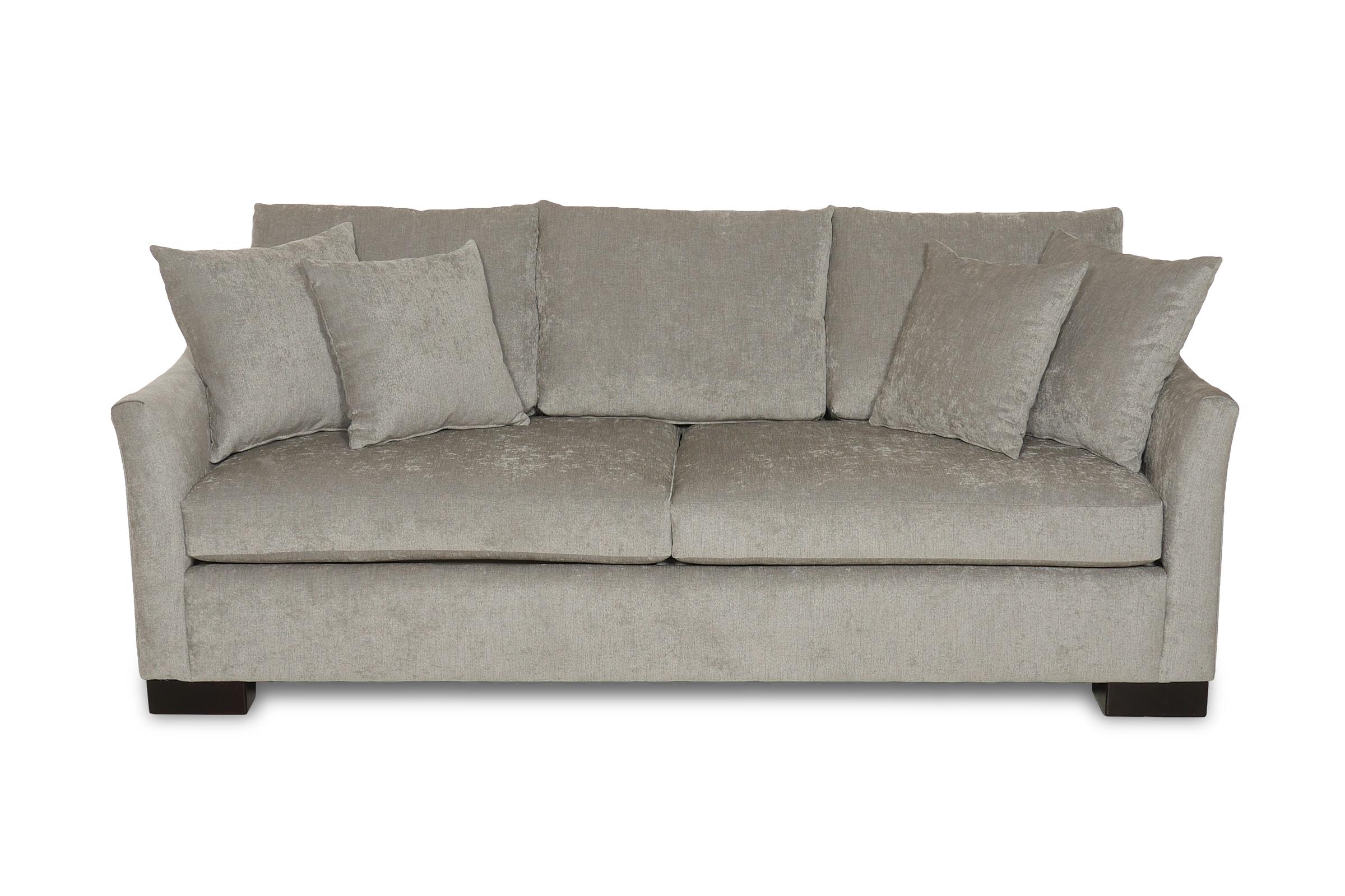 Incredible Sofa Birchwood Manufacturing Beatyapartments Chair Design Images Beatyapartmentscom